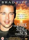 The Dark Side Of The Sun (DVD, 2001)