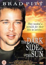 The-Dark-Side-Of-The-Sun-DVD-2001