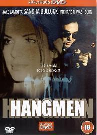 Hangmen (DVD, 2002)