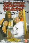 ECW - Gangstas Paradise (DVD, 2002)