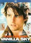 Vanilla Sky (DVD, 2002)