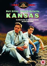 Kansas DVD 2004 SKU 2049 - Bewdley, United Kingdom - Kansas DVD 2004 SKU 2049 - Bewdley, United Kingdom