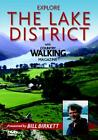 Explore The Lake District (DVD, 2004)