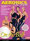 Aerobics Oz Style - On The Ball (DVD, 2005)
