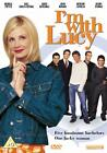I'm With Lucy (DVD, 2005)