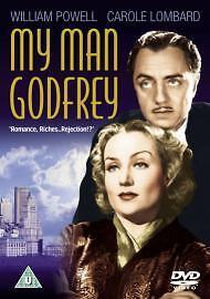 My-Man-Godfrey-is-a-1936-American-screwball-comedy