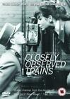 Closely Observed Trains (DVD, 2004)