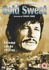 Cold Sweat (DVD, 2004)