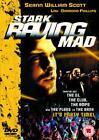 Stark Raving Mad (DVD, 2005)