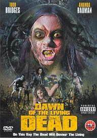 Dawn-Of-The-Living-Dead-DVD-2008