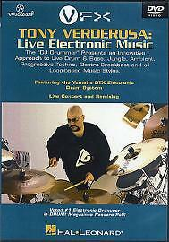 Live-Electronic-Music-DVD-New-DVD