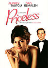 Priceless (DVD, 2008)