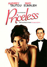Priceless-DVD-2008