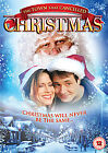 The Town That Cancelled Christmas (DVD, 2009)