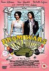 Prom Wars (DVD, 2009)