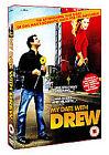 My Date With Drew (DVD, 2009)