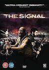 The Signal (DVD, 2009)