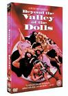 Beyond The Valley Of The Dolls (DVD, 2005)