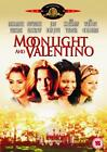 Moonlight And Valentino (DVD, 2005)