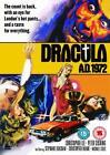 Dracula A.D. 1972 (DVD, 2005)