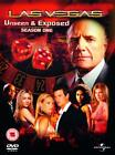 Las Vegas - Series 1 - Complete (DVD, 2005, 6-Disc Set)