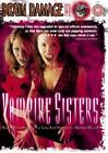 Vampire Sisters (DVD, 2005)
