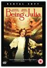 Being Julia (DVD, 2005)