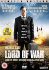 Lord Of War (DVD, 2006, 2-Disc Set)