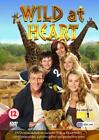 Wild At Heart - Series 1 - Complete (DVD, 2006, 2-Disc Set)