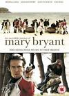 Mary Bryant - The Incredible Journey Of Mary Bryant (DVD, 2006)