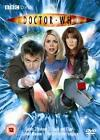 Doctor Who - Series 2 Vol.2 (DVD, 2006)