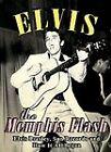Elvis Presley - The Memphis Flash - The Way It All Began (DVD, 2005)