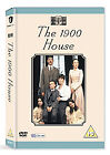 1900 House (DVD, 2007)