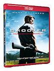 Shooter (HD DVD, 2007)