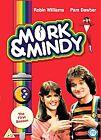 Mork And Mindy - Series 1 (DVD, 2007, 4-Disc Set)