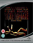 The Game (HD DVD, 2007)