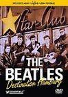 The Beatles - Destination Hamburg (DVD, 2007)