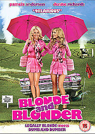 Blonde-And-Blonder-DVD-2008-Pamela-Anderson