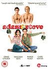 Adam And Steve (DVD, 2006)