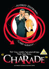 Charade (DVD, 2008)
