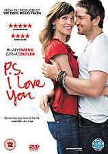 Love Region Code 2 (Europe, Japan, Middle East...) DVDs