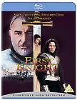 First Knight (Blu-ray, 2008)