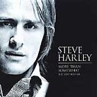 Steve Harley - More Than Somewhat (The Very Best of , 1998)