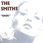 The Smiths - Rank (Live Recording, 1995)
