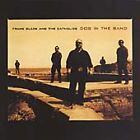 Frank Black - Dog in the Sand (2001)
