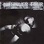 Dillinger Four - Versus God (2006)