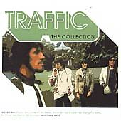 TRAFFIC-NEW-SEALED-CD-THE-COLLECTION-VERY-BEST-OF-17-GREATEST-HITS