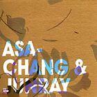 Asa-Chang & Junray - Jun Ray Sung Chang (2002)