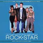 Soundtrack - Young Person's Guide to Becoming a Rock Star (Original , 1998)