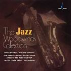 Various Artists - Chesky Woodwinds Collection (2000)